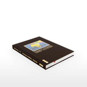 Vivi Kola Buch