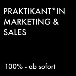 Vivi_Praktikum_Jobposting
