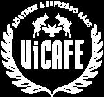 ViCAFE Logo
